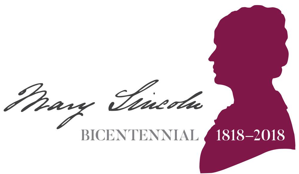 MTLH_bicentennial_logo_color.jpg