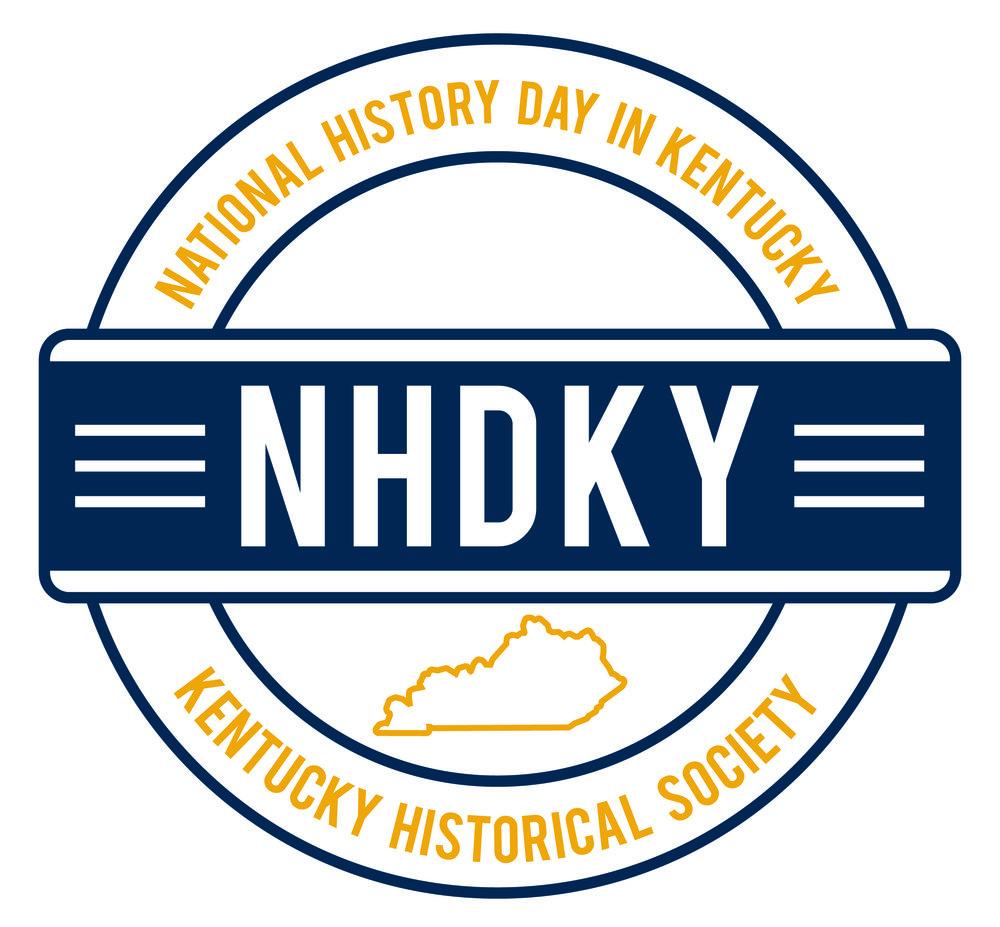 NHDKy Logo.jpg