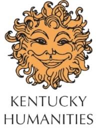 Kentucky Humanities_gold sun_stacked.jpg