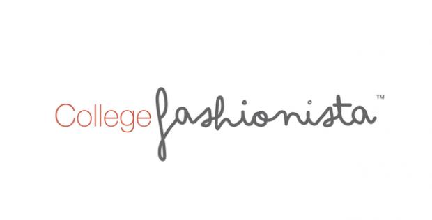 collegefashionista_logo.png