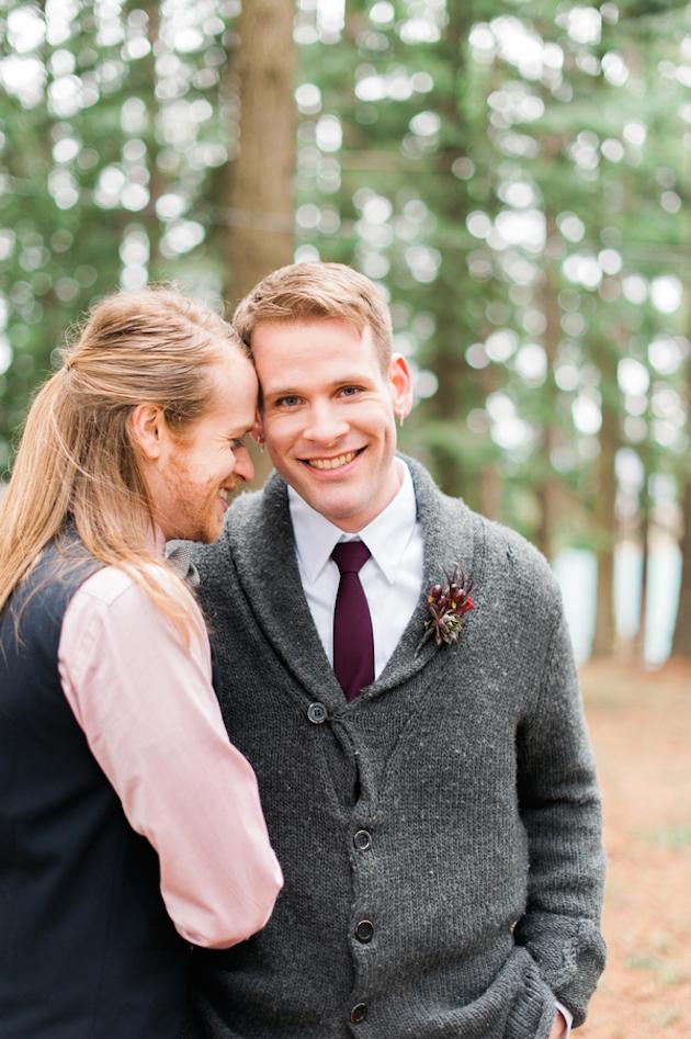 Rustic-LGBTQ-Wedding-Inspiration-Shoot-Brittany-Lauren-Photography-Bridal-Musings-Wedding-Blog-28.jpg