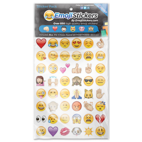 EmojiStickers_19SHEETS_FRONT_large.jpg