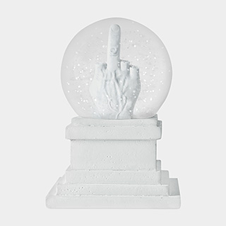 107078_A3_Maurizio_Cattelan_Snow_Globe.jpg