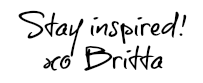 stayinspired.png