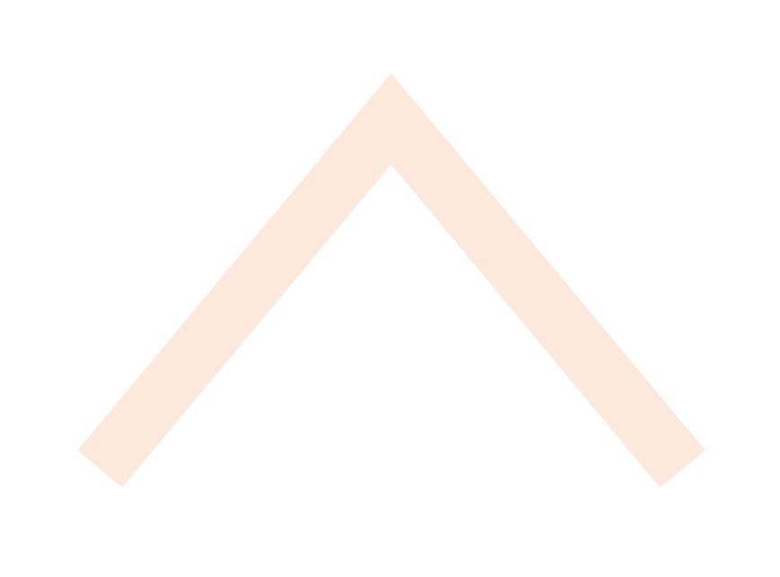 Self Actualization-logo 6.jpg