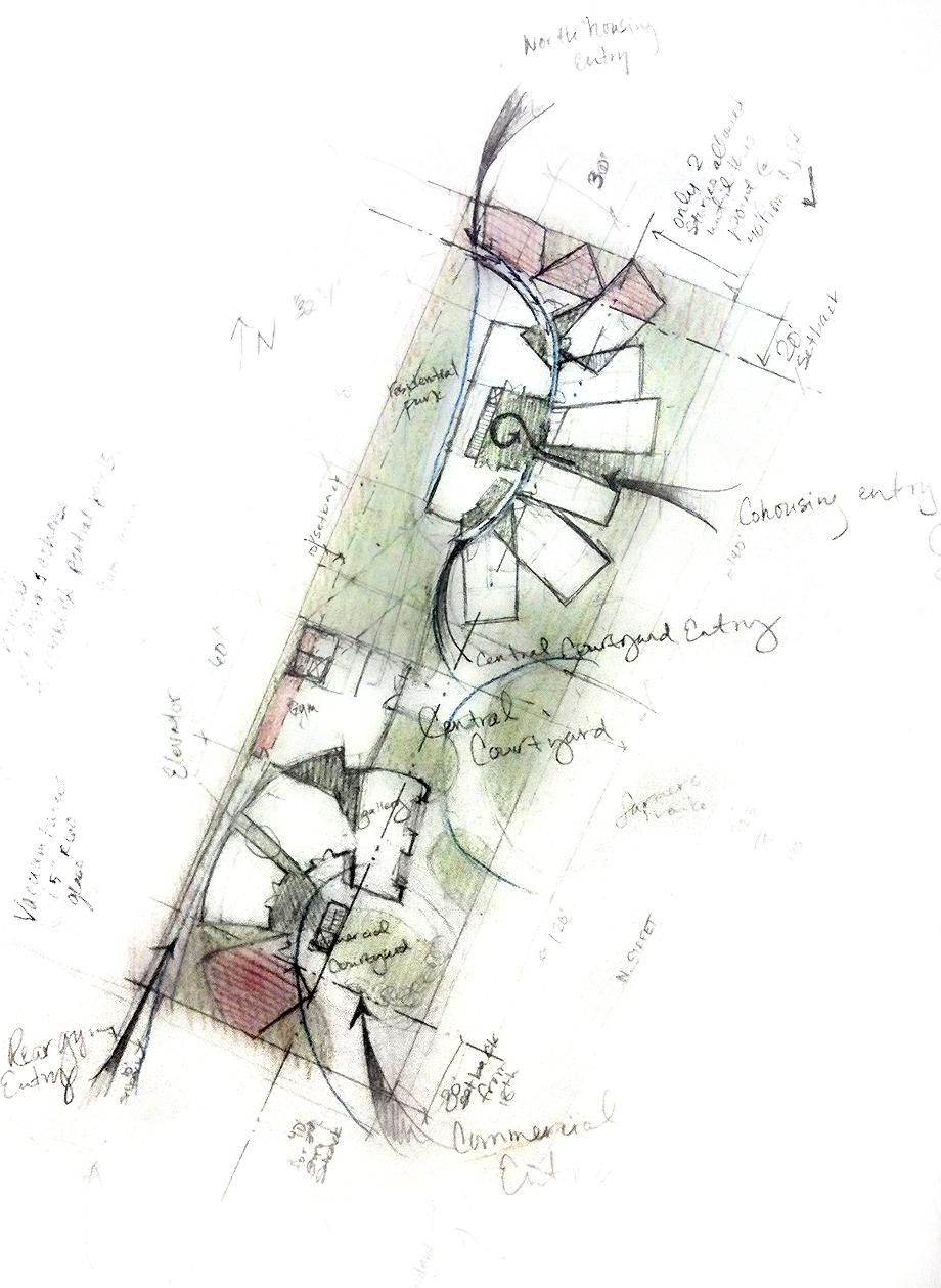 firstsiteplan.jpg