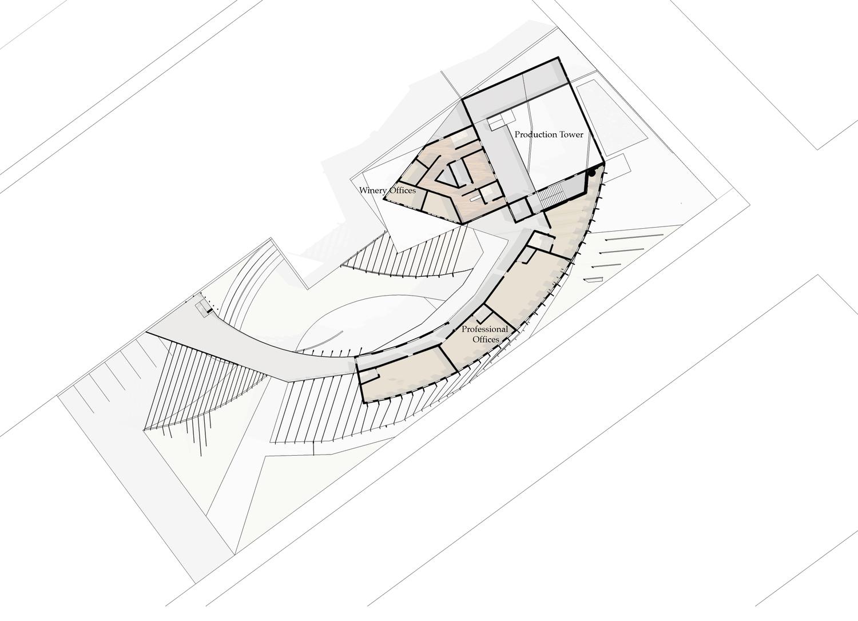 vertical vineyard leah alissa bayer s portfolio finalpresentationsmaller jpg siteplan jpg second floor plan jpg
