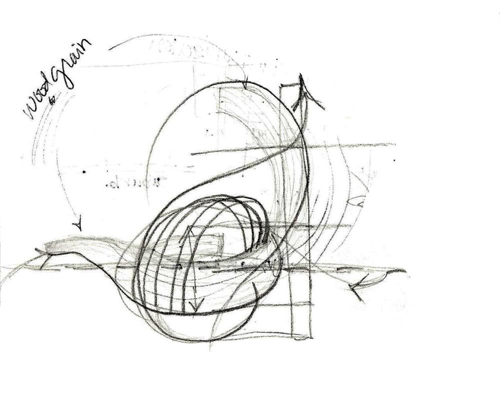 conceptsketch1.JPG