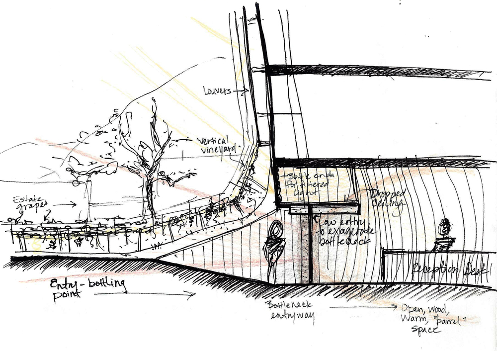 entry section sketch.JPG