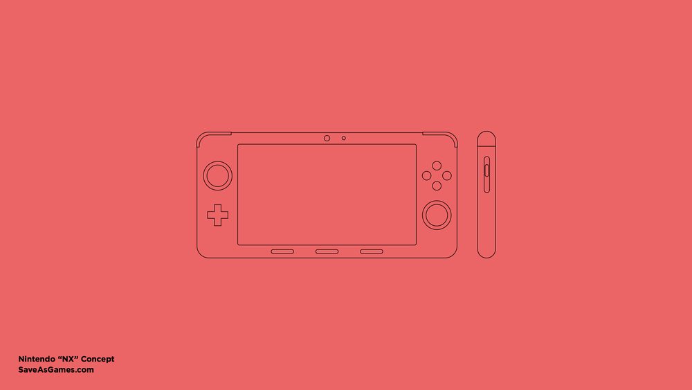 NX-Colored-handheld-font.png