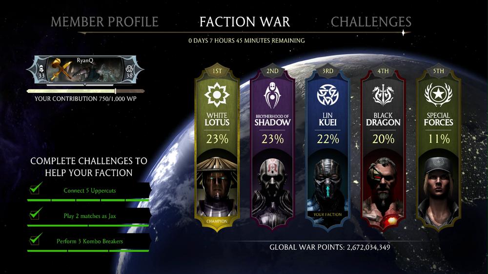 Mortal Kombat X Screen Shot 5:3:15, 5.15 PM.png