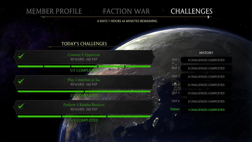 Mortal Kombat X Screen Shot 5:3:15, 5.16 PM 1.png