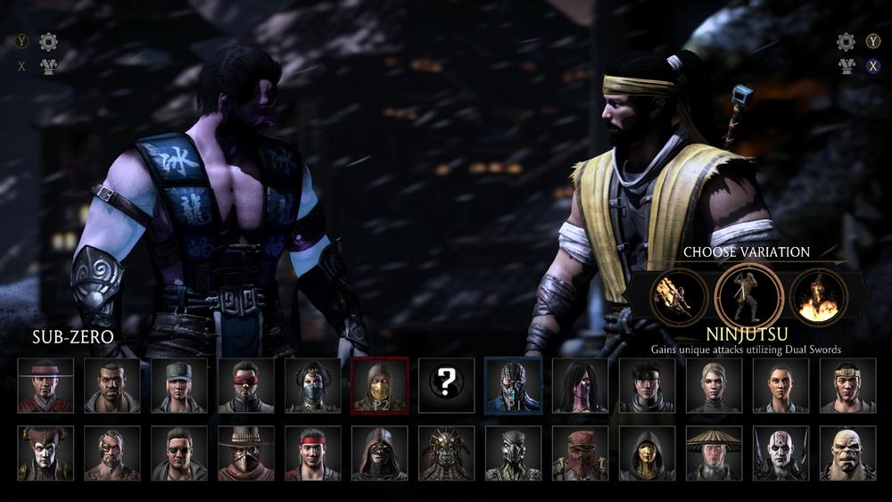 Mortal Kombat X Screen Shot 5:3:15, 5.19 PM.png