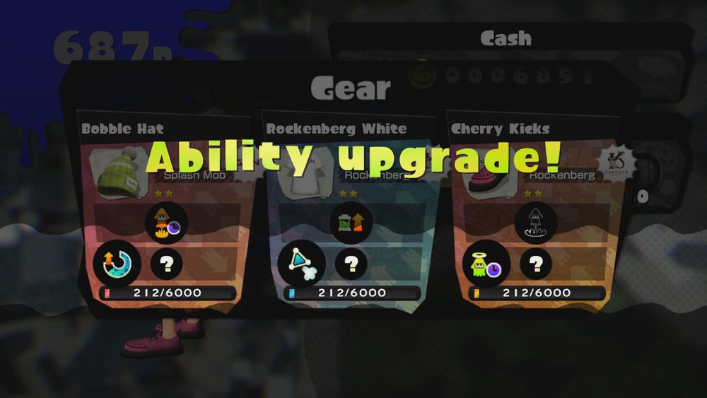 ability-upgrade.jpg