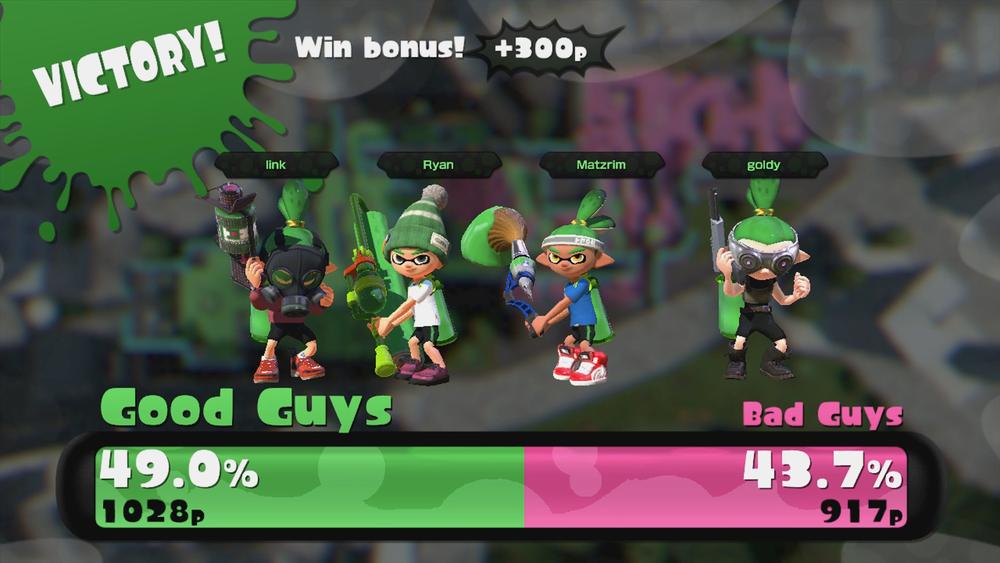 team-celebrate.jpg