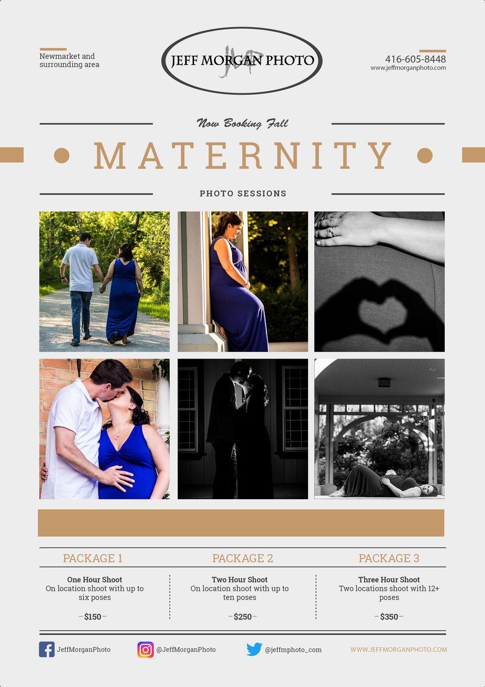 Maternity Flyer Aug 2017_V3.jpg