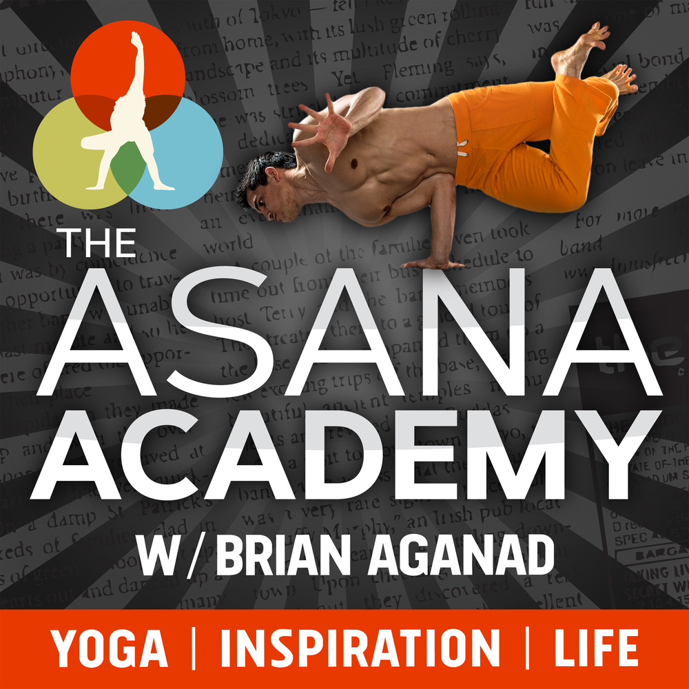 AsanaAcademy_iTunes.jpg