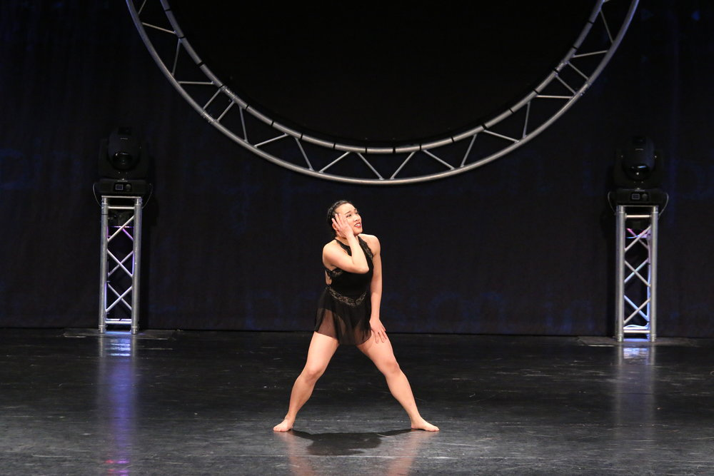 groovecompetition_000358626.JPG