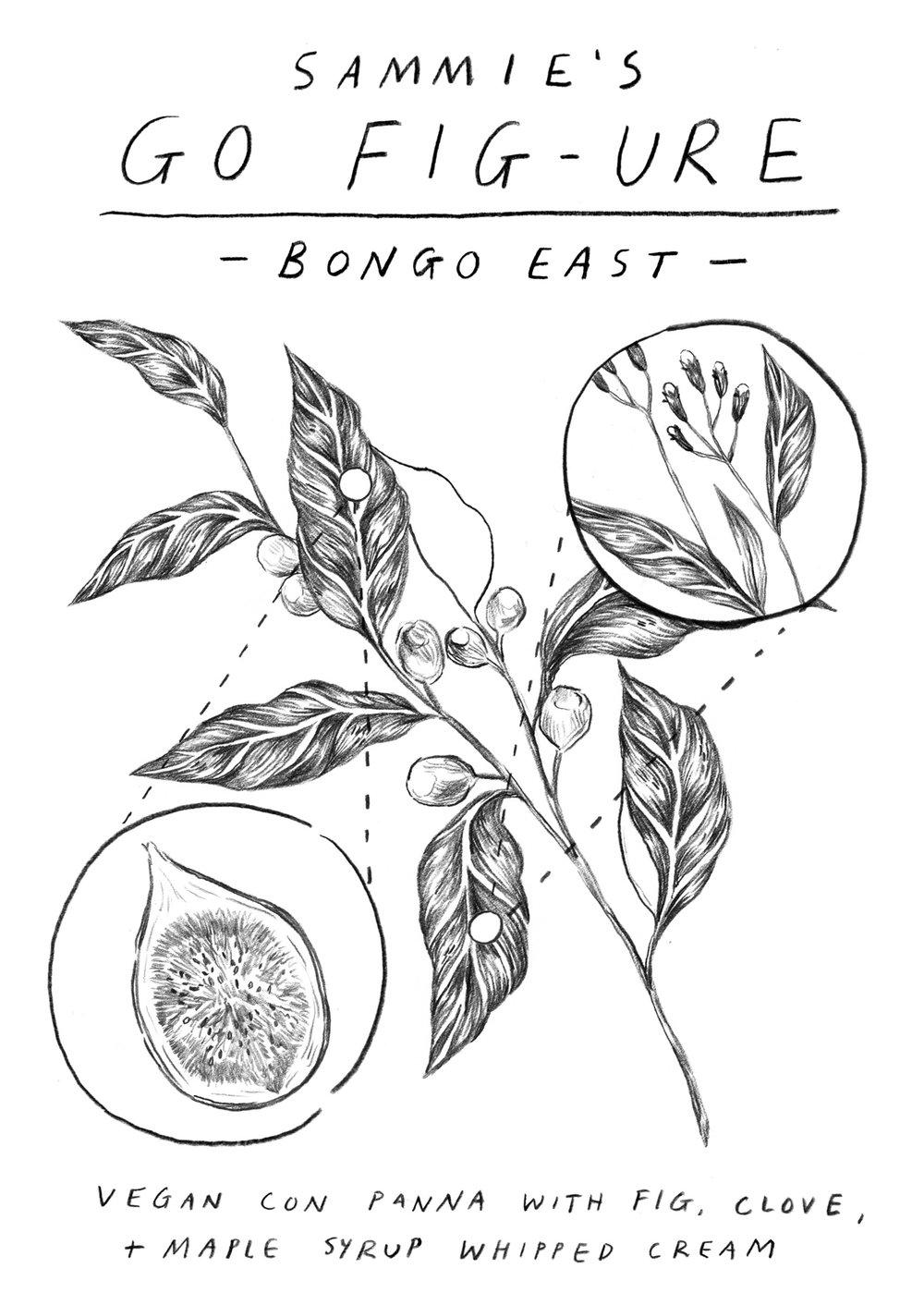 bongosigdrink17_gofigure.jpg