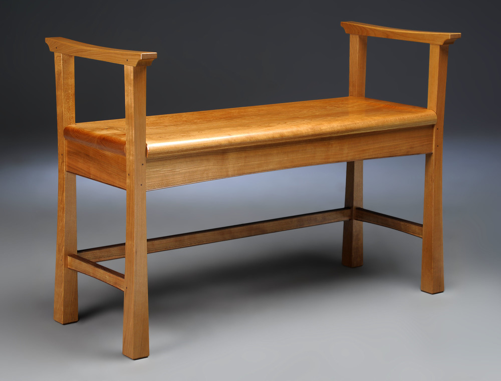 Asian-inspired bench 1.jpg