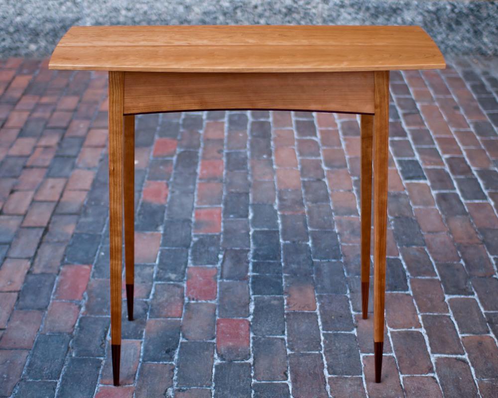 Shaker Table 1.jpg