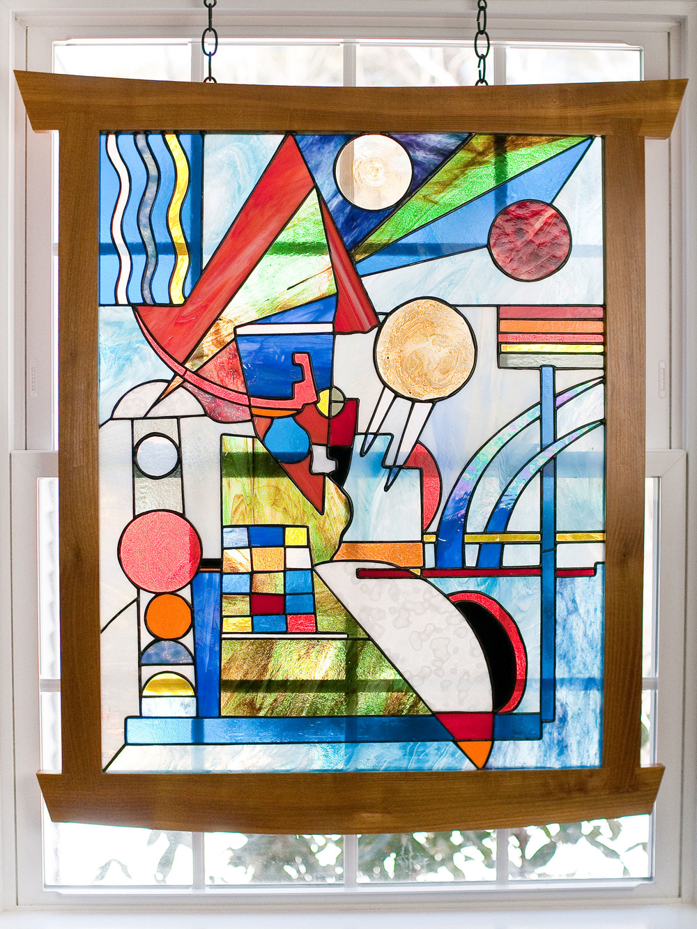 Stained glass frame 1.jpg