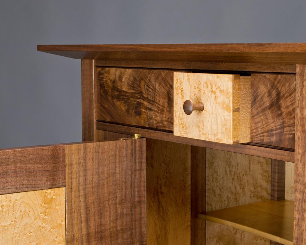 tall cabinet 5.jpg
