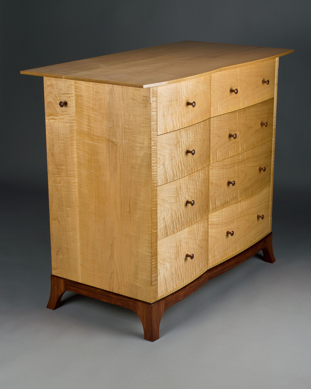 hand-crafted-details-on-chest-of-drawers.jpg