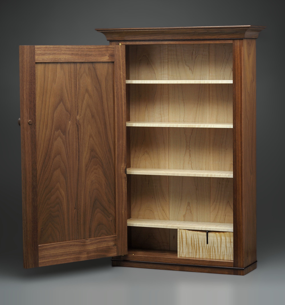 Walnut wall cabinet 2.jpg