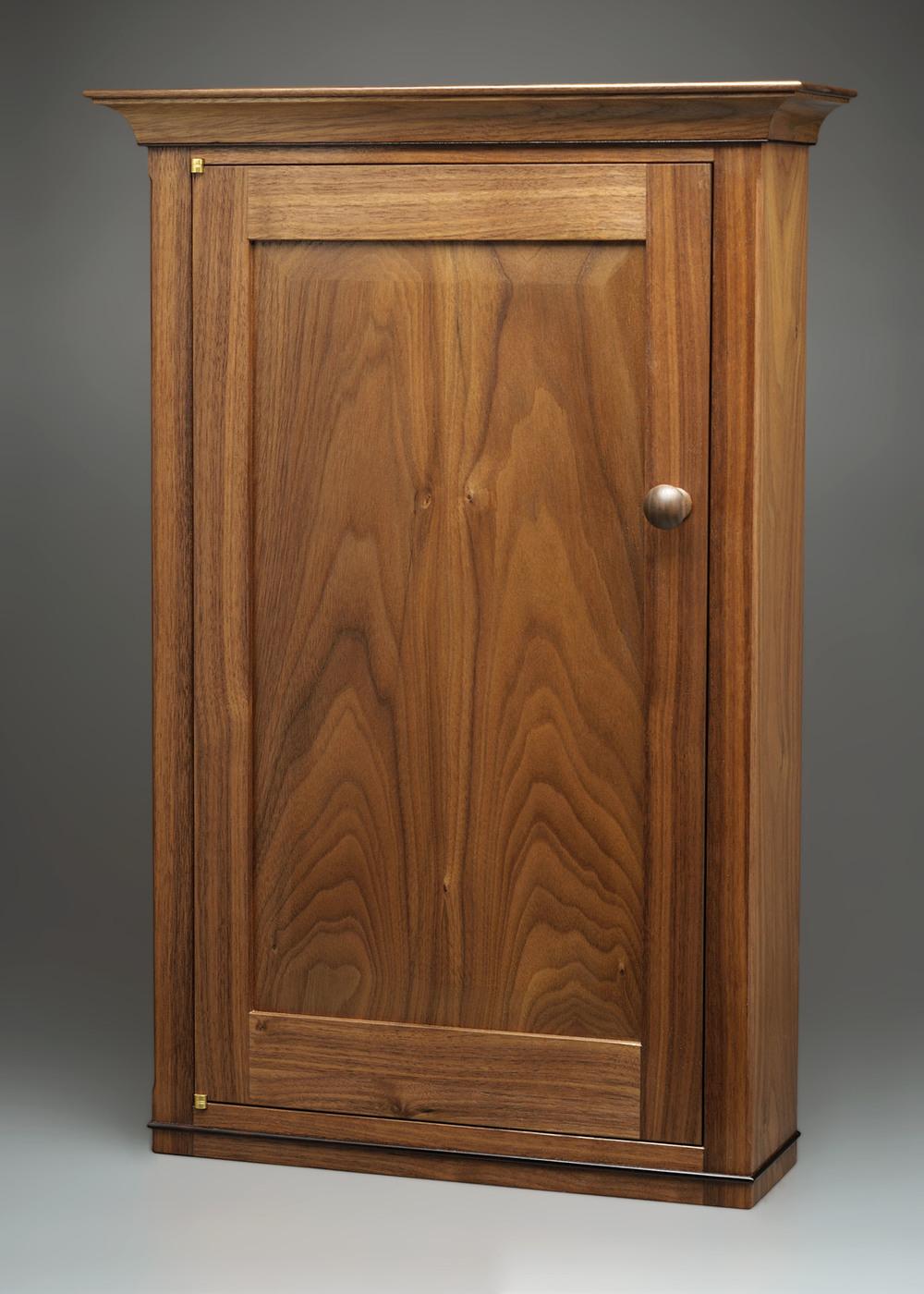 Walnut wall cabinet 1.jpg