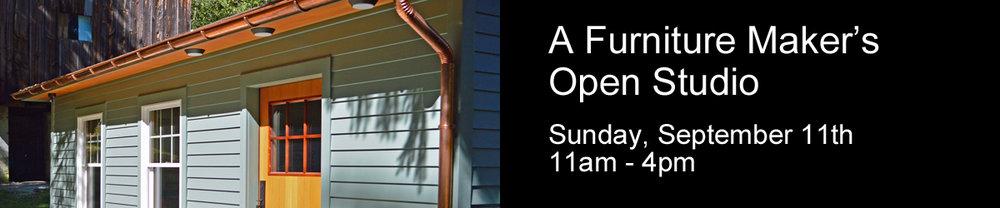 furnituremakers open studio.jpg