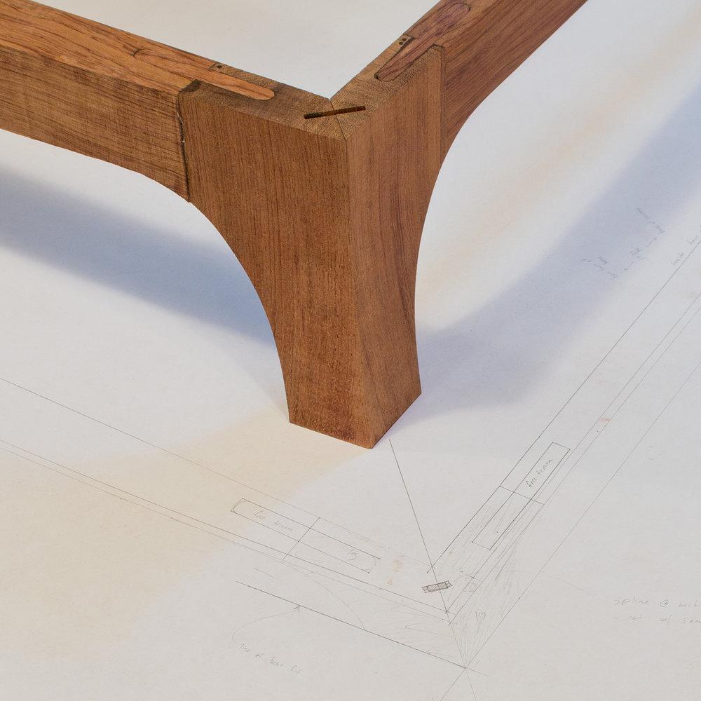 commission furniture.jpg