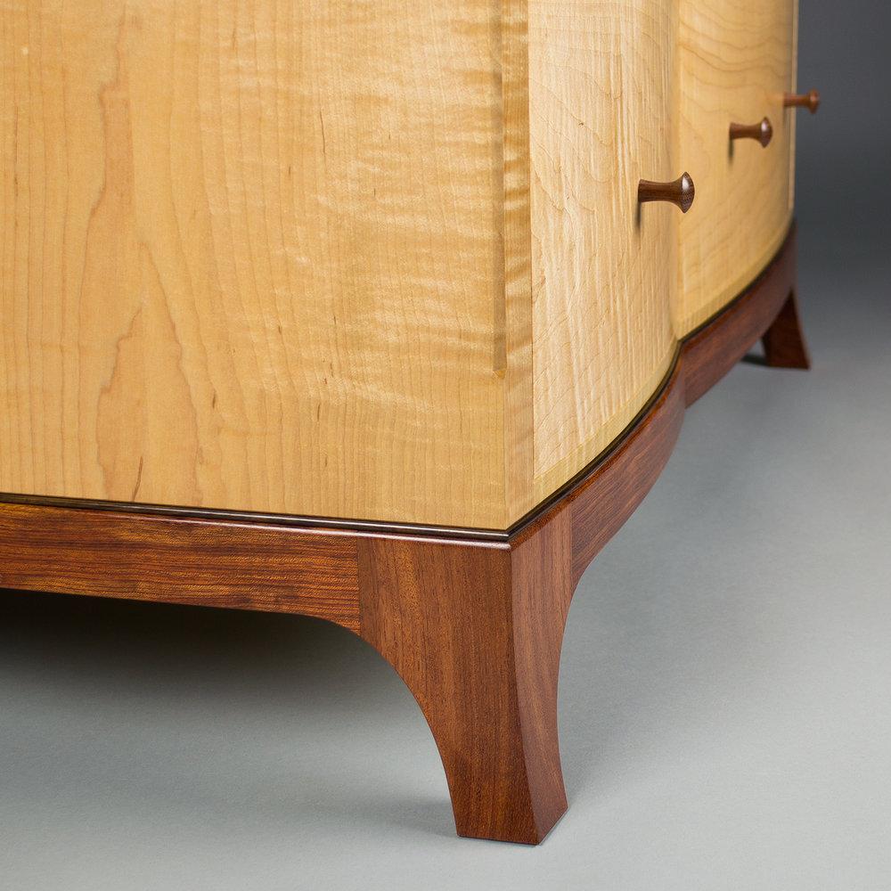 custom furniture chest of drawers.jpg