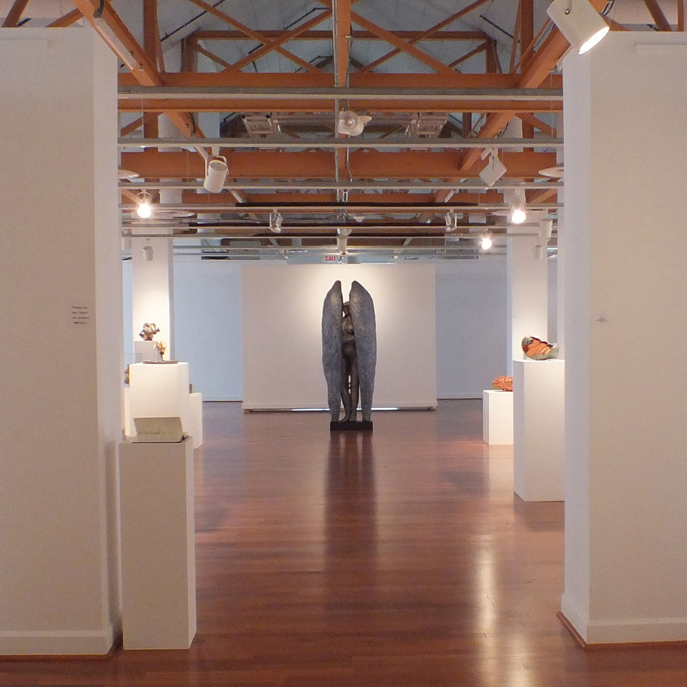 gallery exhibition.jpg