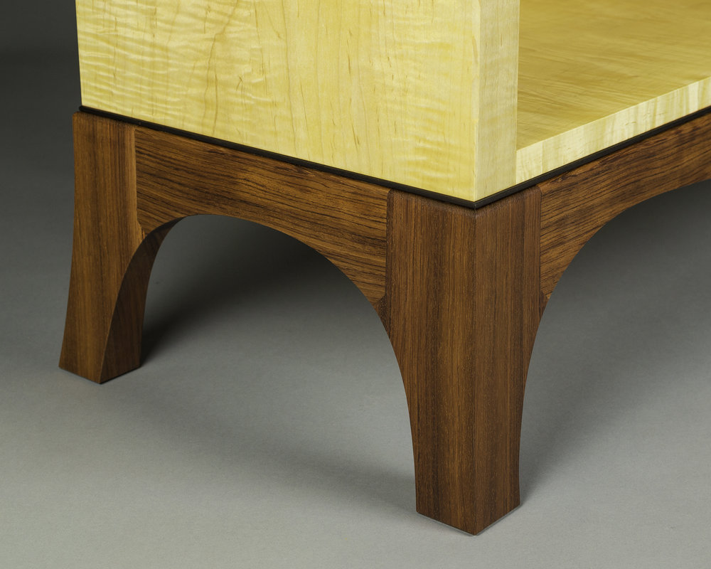 curly maple bookcase.jpg