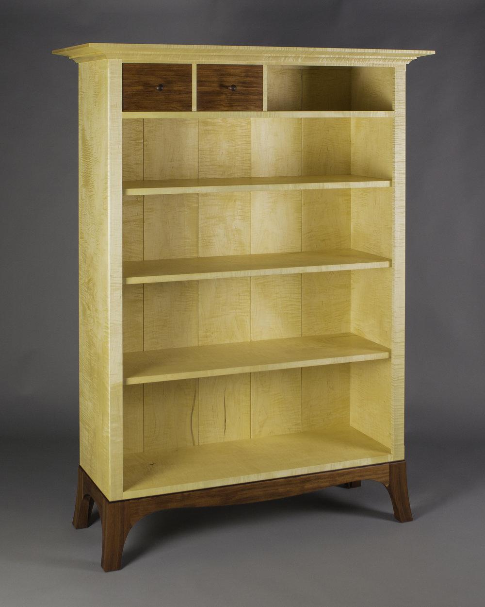 elegant design bookcase.jpg