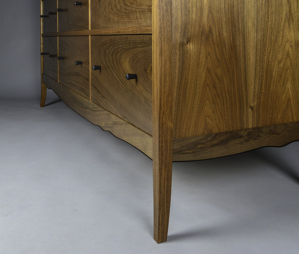 Chest of Drawers 6.jpg