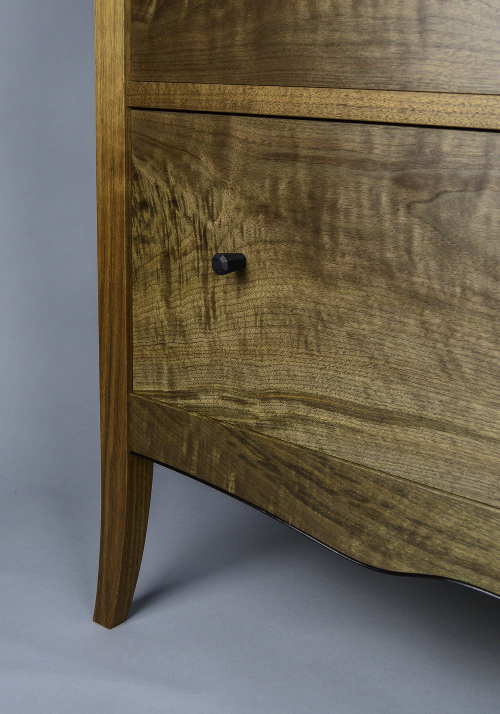 Chest of Drawers 7.jpg