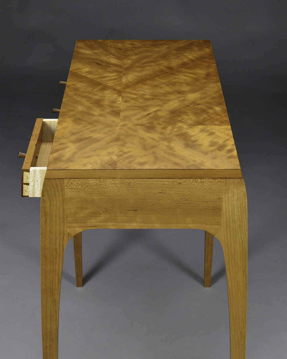 elegant shaped side table.jpg