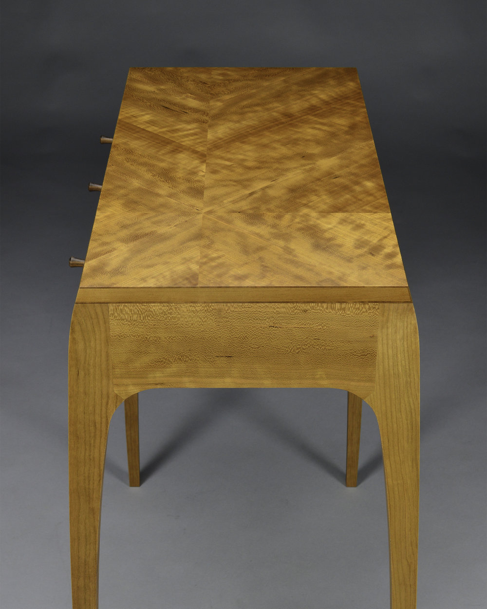 luxury furniture side table.jpg