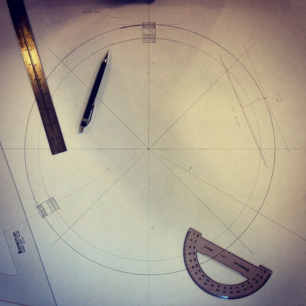 focus on design.JPG