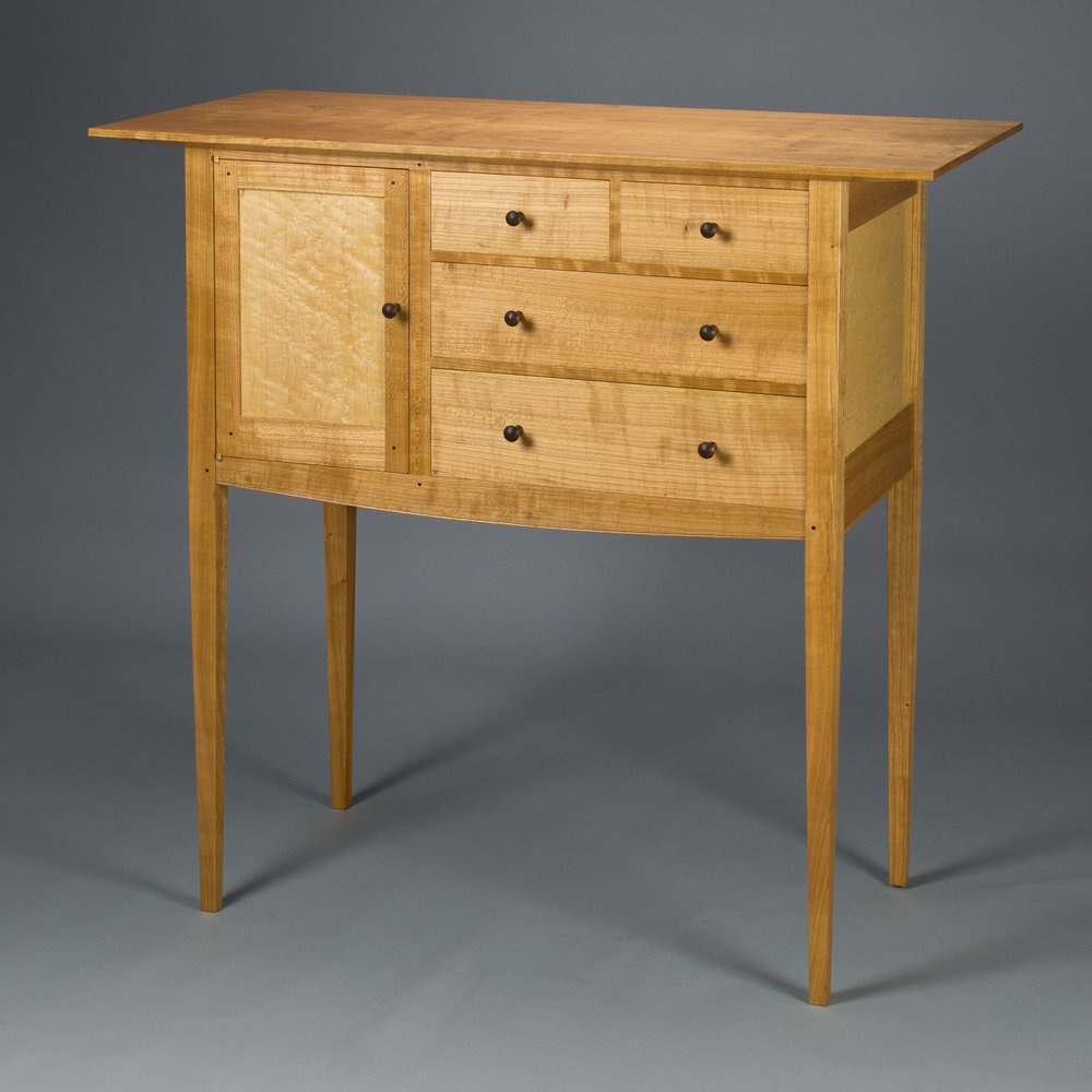 cherry sideboard.JPG