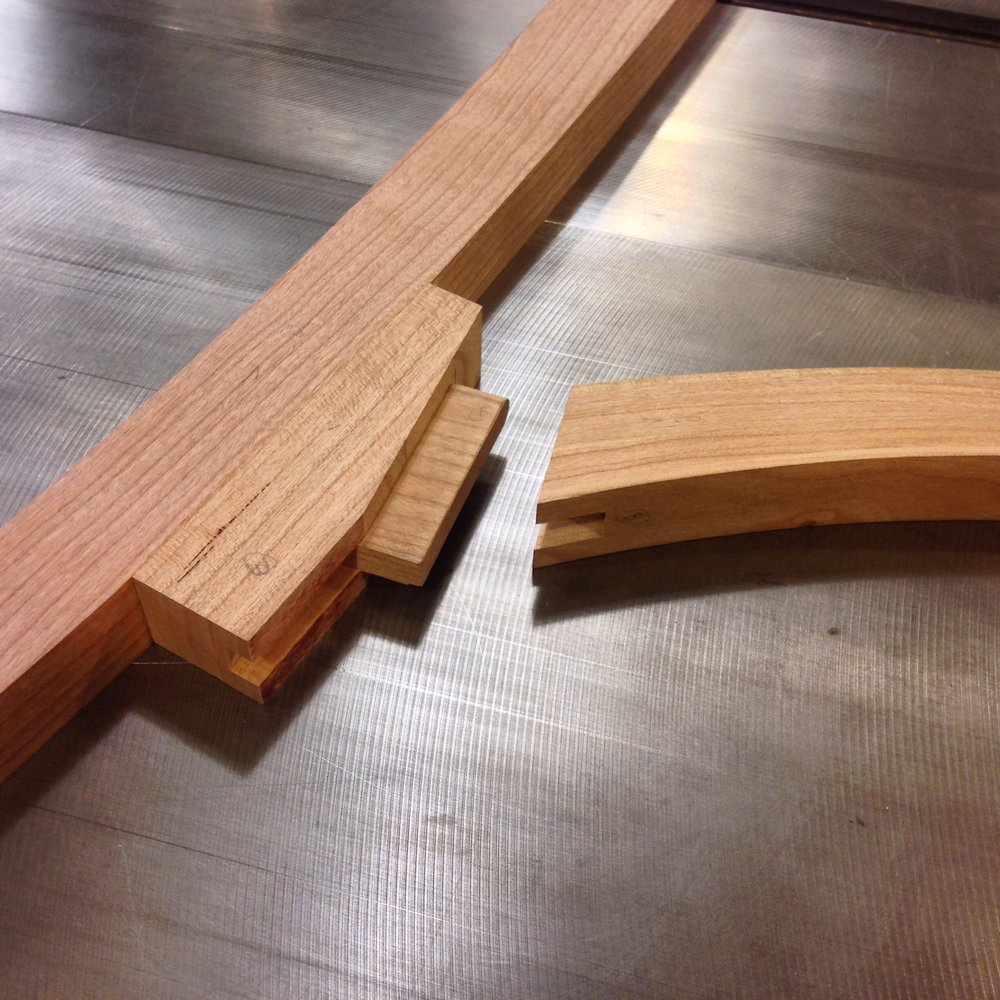mortise and tenon joint.JPG