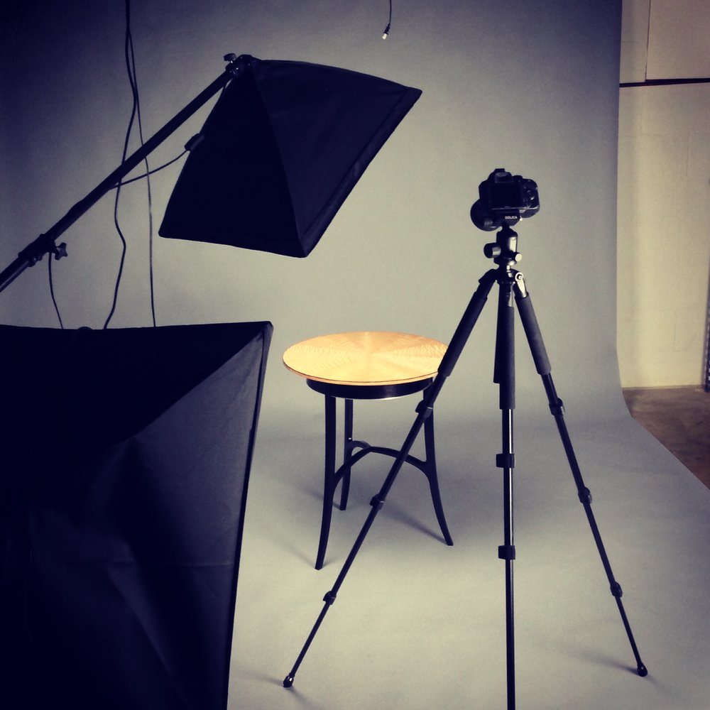 photographing studio furniture.JPG