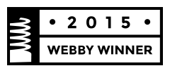 webby_awards