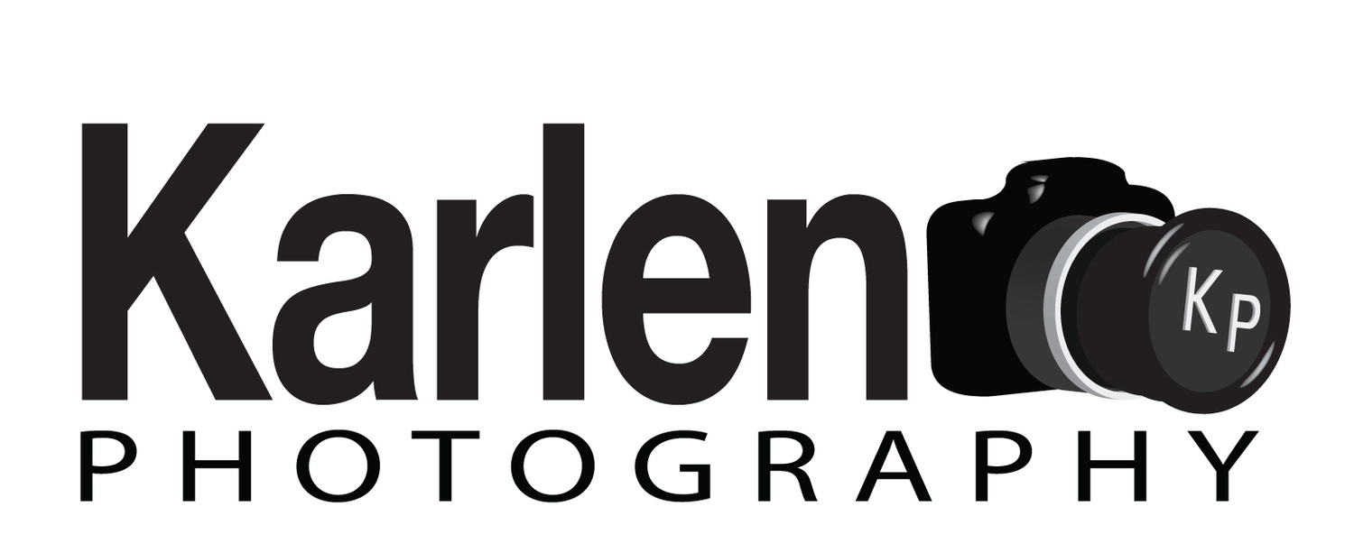 Karlen Photography