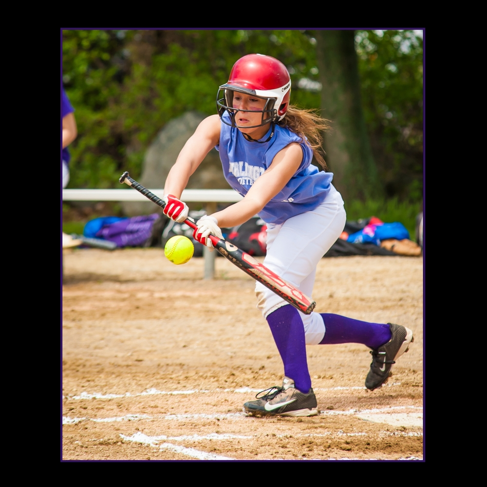 BHS Softball 8x8 Hardcover Sample Book 007 (Sheet 7).jpg
