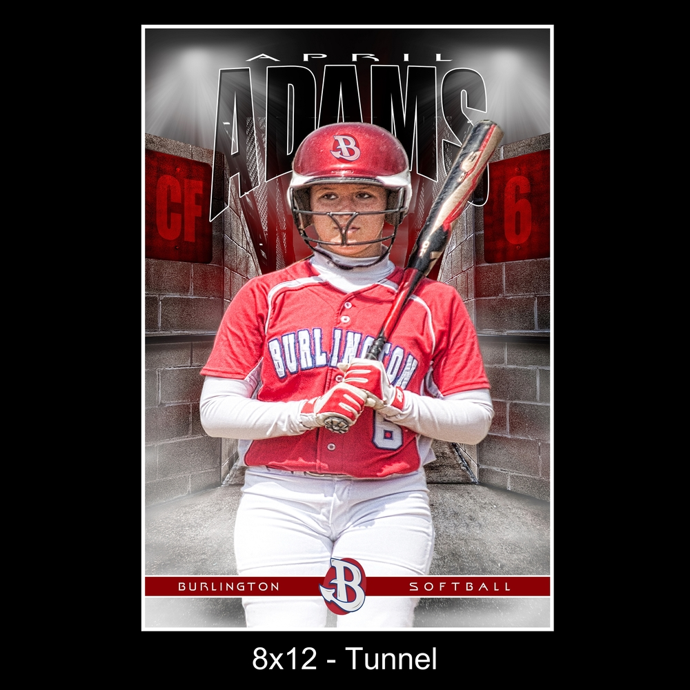 BHS Softball 8x8 Hardcover Sample Book 011 (Sheet 11).jpg