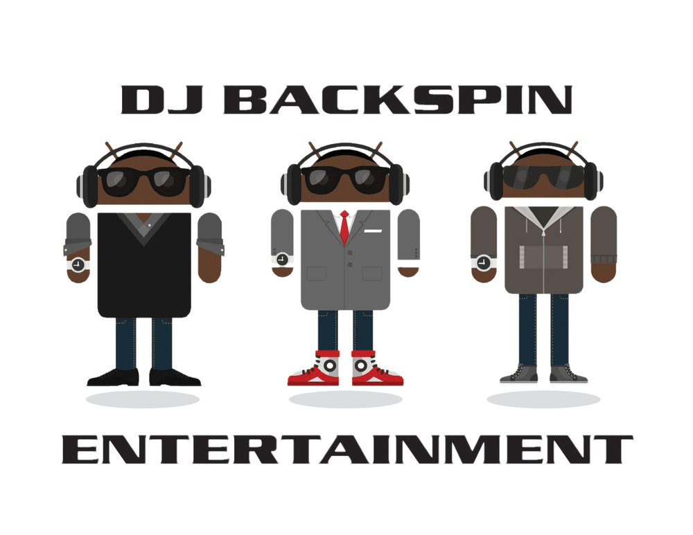 DJ Backspin Entertainment.jpg