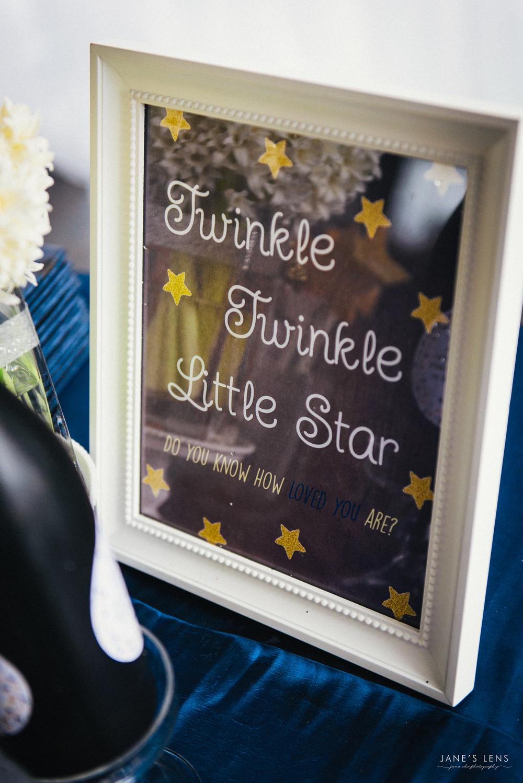 Twinkle Twinkle Little Star Dohl Dohlsang Poster doljanchi.jpg
